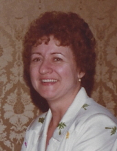 Margaret A. Wondra