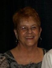 Margaret Ellen Hartman Obituary - Visitation & Funeral Information