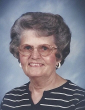 Beulah Mimi Williamson
