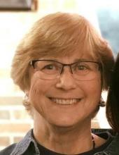 Sharen Lee Stueck Obituary - Visitation & Funeral Information