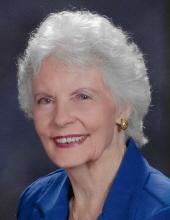 Photo of Gloria  Misner
