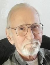 Photo of Gary Selsmeyer