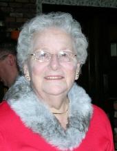 Photo of A. Jean  Johnson