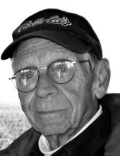 Photo of John  Brindle Sr.