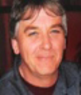 Photo of Sean Vandenberg