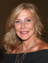 Photo of Pamela Midkiff