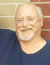 Larry W. Grigsby