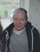 Photo of Keith  Ruhle