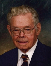 Paul William Heineman