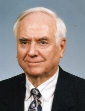 Photo of Hubert Bedingfield