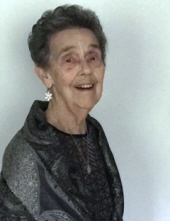 Photo of Gloria  Goodwin
