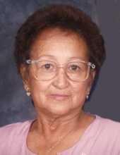 Elvira Martinez