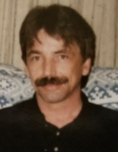 "Richard L. ""Rick"" Everman"