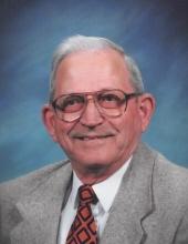 Photo of Elmer Musch