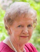 Photo of Nila Schafer