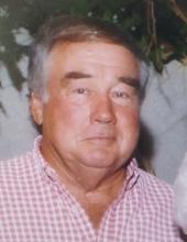 Photo of Gene Downs