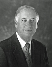 Harry  A. Koch, Jr.