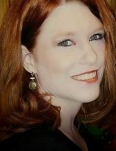 Photo of Terra Parrish