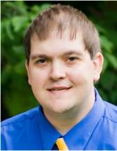 Scott Kevin Schauls