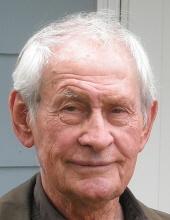 Joe Bryan Crees Obituary - Visitation & Funeral Information