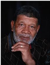 Mr Lee J Red Bullock Obituary Visitation Funeral Information