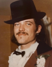 Photo of J. Kurt  Lingenheld
