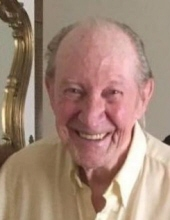 "William ""Bill"" D. Sullivan, Sr."