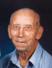 Kenneth D. Frazier, Sr.