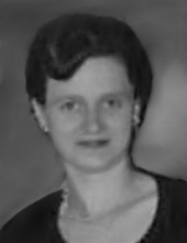 Germaine R. Mercier