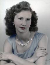 Photo of Avoline Guthrie