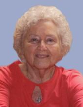 Freda Mae Sheroan Obituary