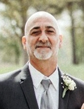 Joseph Anthony Mazzeo Obituary