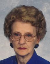 """Jacklyn J. """"Jackie"""" King Obituary"""