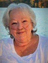 Helen Wilson Thomas Obituary