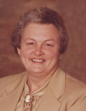 Mary D Shingleton Withers