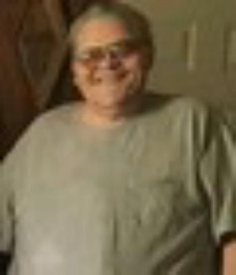 Charles Eddins Obituary