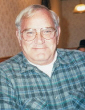 "William ""Bill"" McClellan Riley"