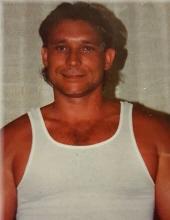 Steve G. Rose Obituary
