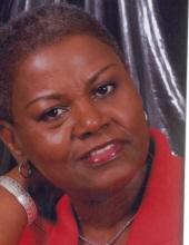 Maurice Washington Obituary