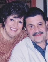 Tom R. Mundigler Obituary