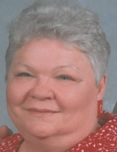 Mrs. Connie L. Moore