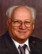 Photo of Floyd Nelson