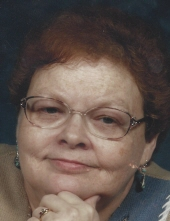 Jane M. (Meighen) Heckle
