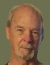 Fred Purdy Obituary