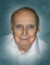 Photo of Carl Buchanan Sr.