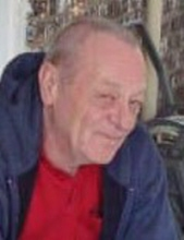 William Jason Lemasters, Sr