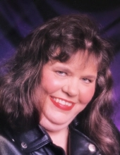 Beverly Sue Wright Obituary - Visitation & Funeral Information