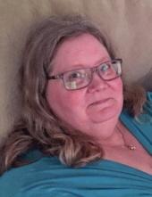 Photo of Beverly Mauerman