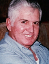 Clyde L. Williams