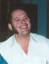 Frederick S. Petrovich Obituary